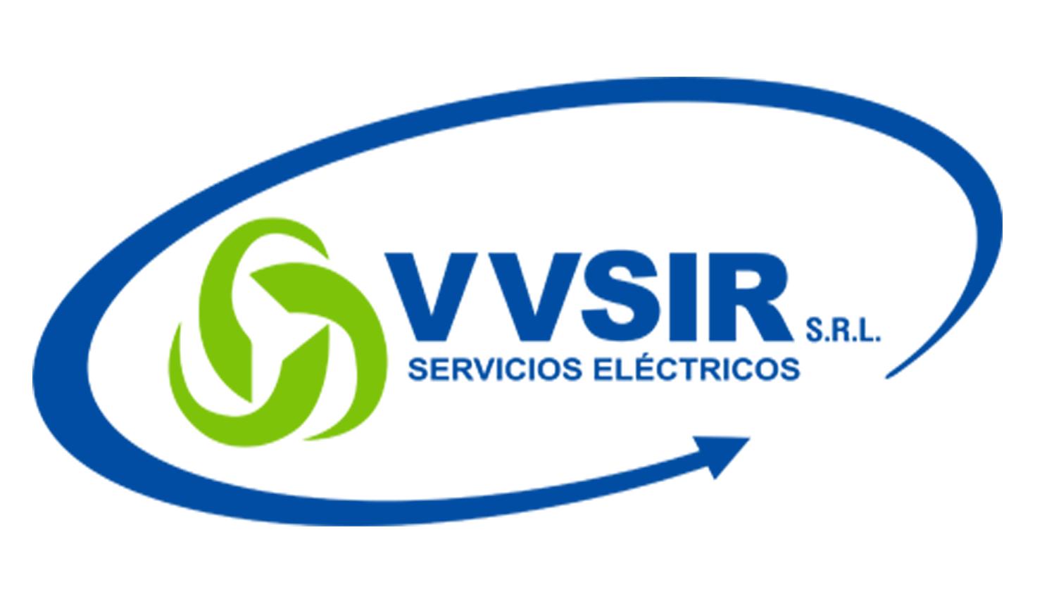 VVSIR-logo-1.png