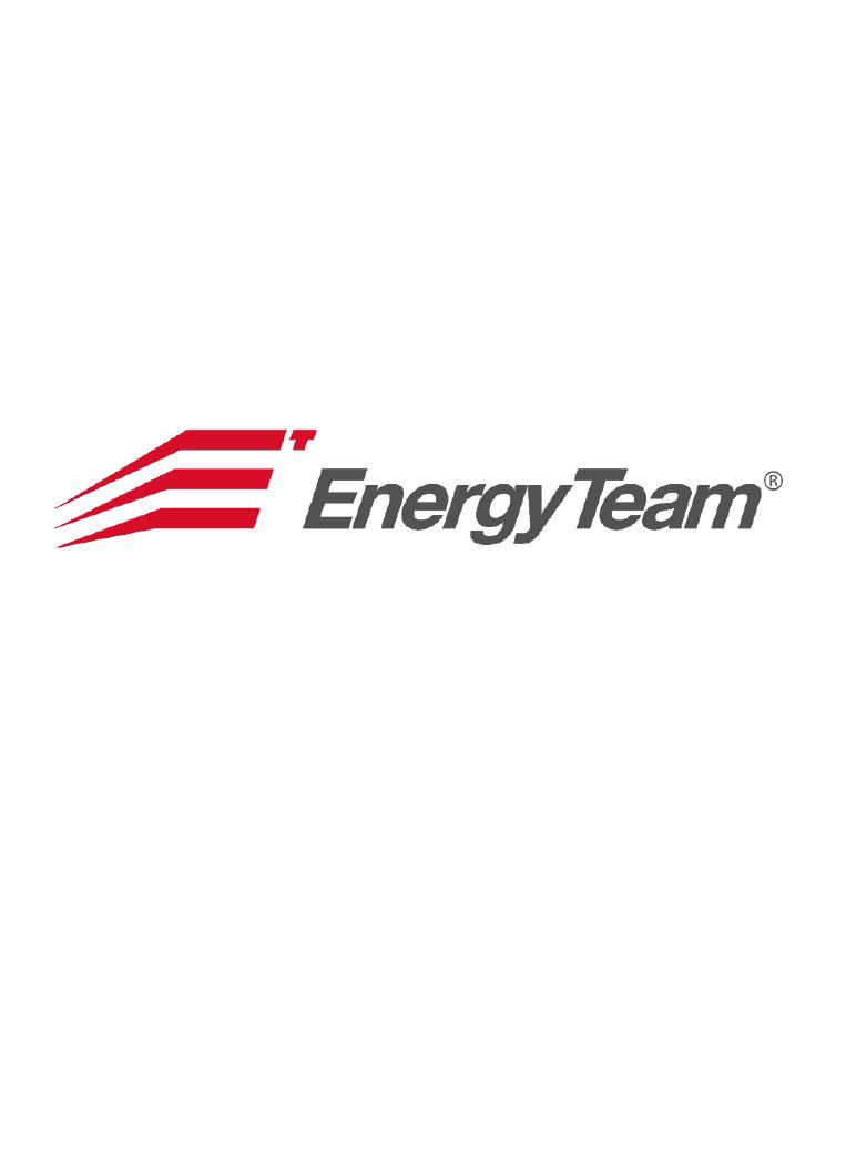 energy-team_Mesa-de-trabajo-1.png