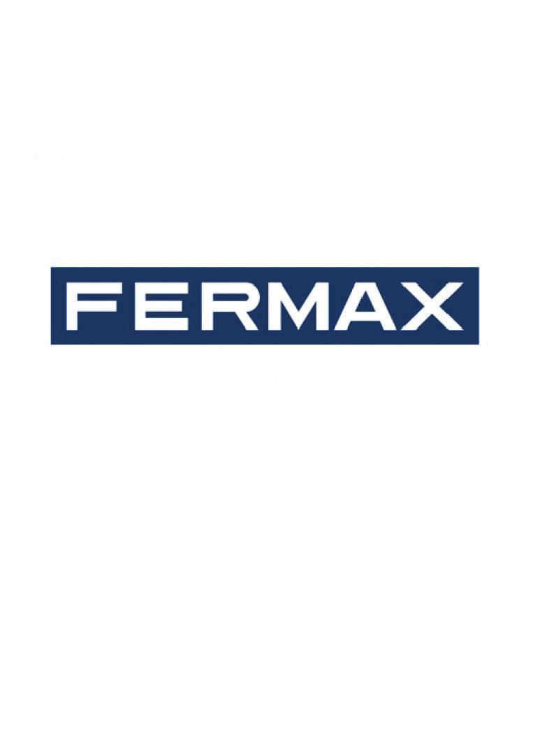 fermax_Mesa-de-trabajo-1.png