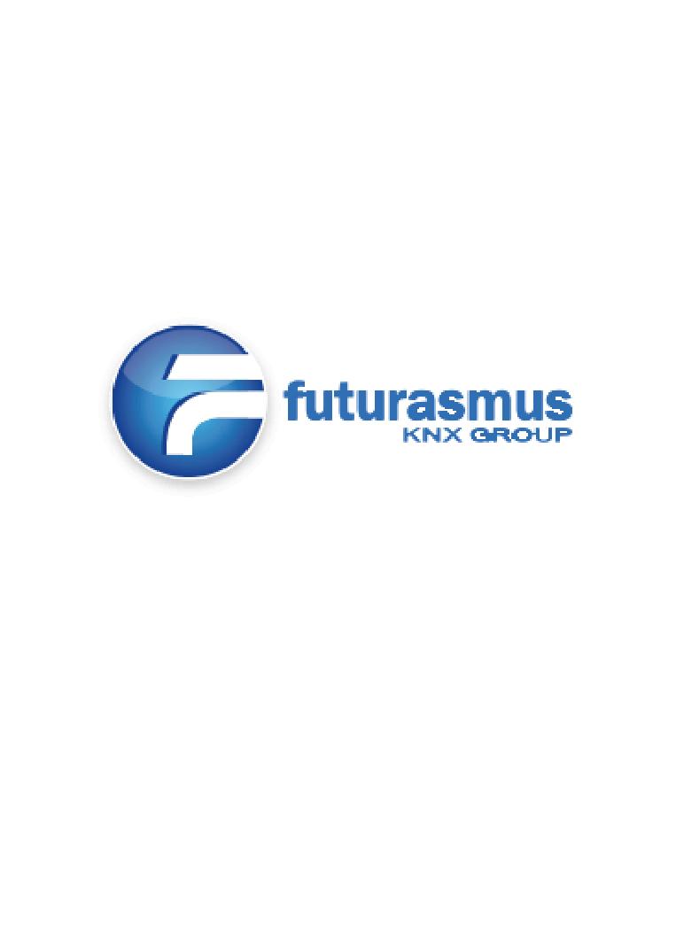 futurasmus_Mesa-de-trabajo-1.png