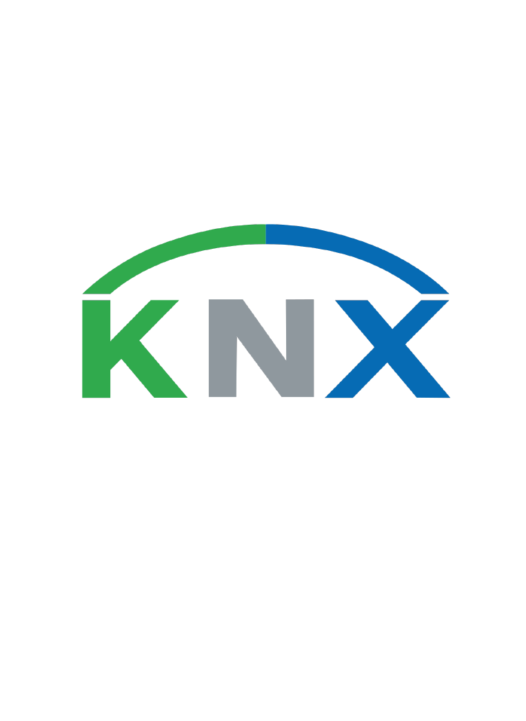 knx_Mesa-de-trabajo-1.png