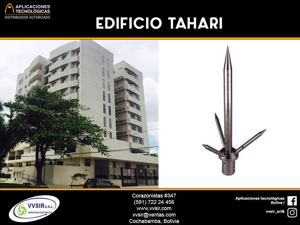 EDIFICIO TAHARI INSTALACIONES ELECTRICAS Y APLICACIONES TECNOLOGICAS (1)